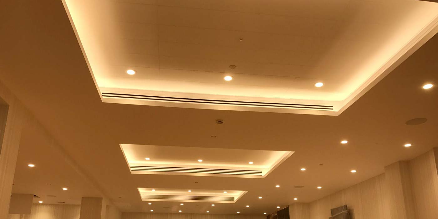 Suspended-Ceilings-Contractors-London
