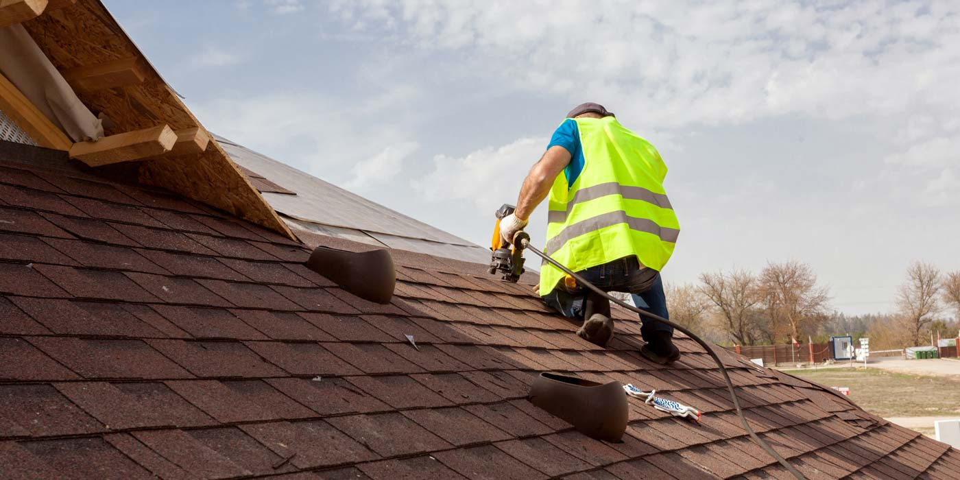 Roofing-Contractors-London