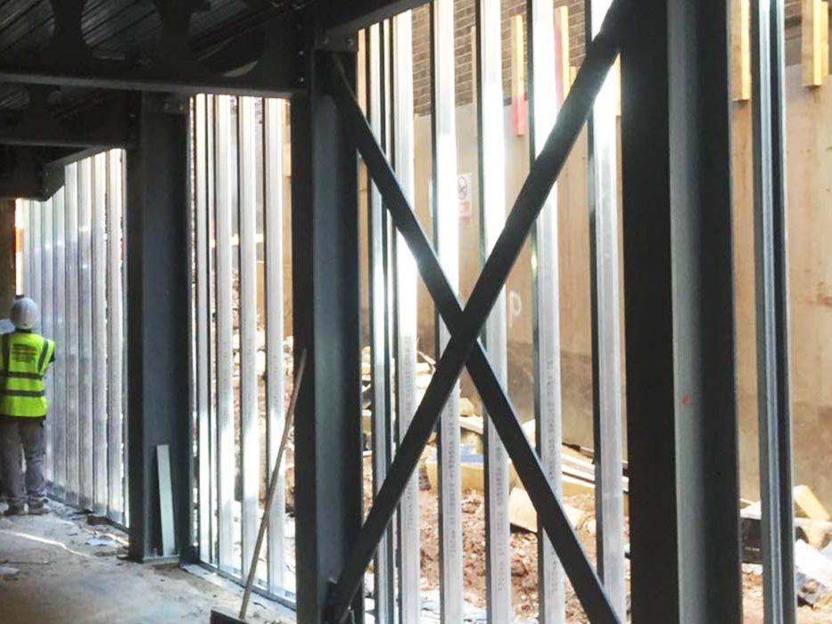 SFS-External-Framing-Design-Build-Contractor-London