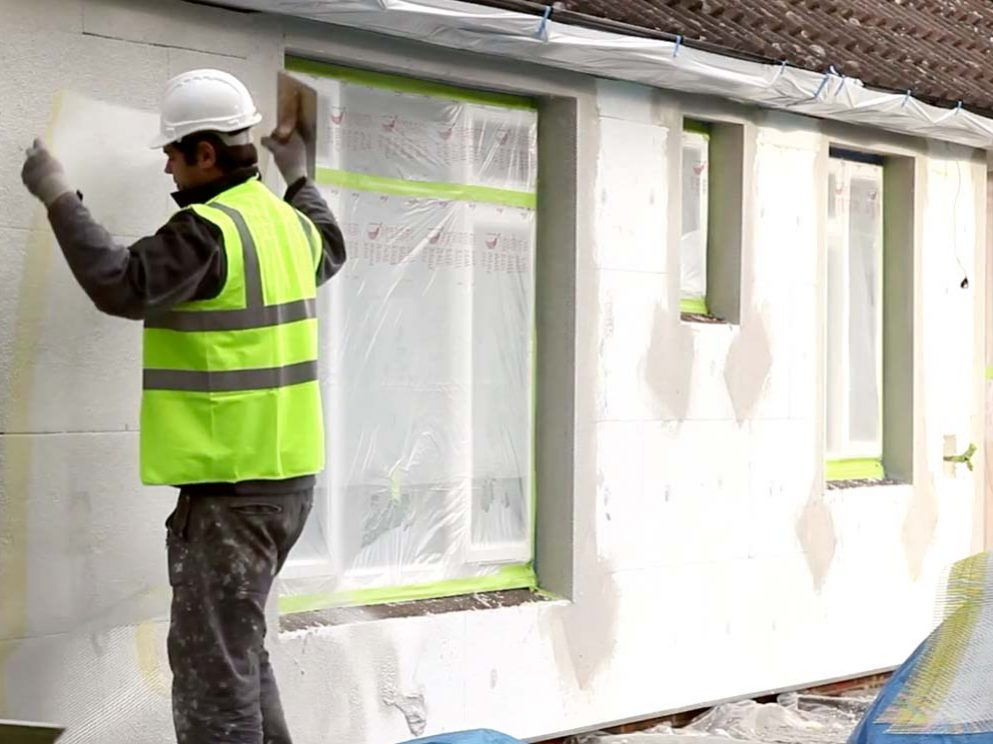 Sto-Render-Approved-Contractors-London