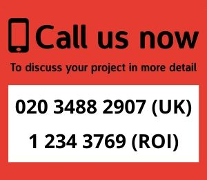 RPR Group Call us now